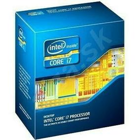 Procesador Intel I7 4790k 4.0 Ghz