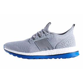 Zapatillas adidas Pureboost Zg Prime M Newsport