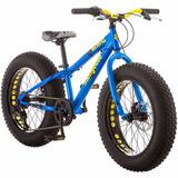 Bicicleta De Montaña Mongoose Kong
