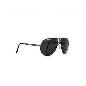 Oculos Carrera Lente Uv Protection - Óculos no Mercado Livre Brasil 1c3757f4b8