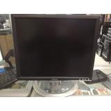 Monitores Dell 17 Oferta Por 15 Dias