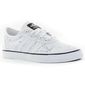 Zapatillas Adi-ease Ftwr adidas Originals Tienda Oficial