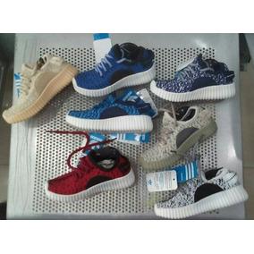 Zapatos adidas Yeezy Originales Para Niños