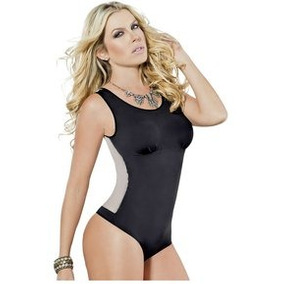 2a887598b4 Body Mujer - Ropa y Accesorios Negro en Sabaneta en Mercado Libre ...