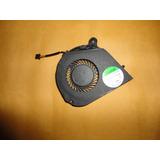 Ventilador Acer One 756 V5-131 V5-171 Ef50050s1-c060-g9a