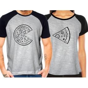 Camisa Casal Namorado Tumblr Calcados Roupas E Bolsas No Mercado