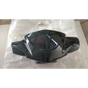 Carenagem Do Painel Frontal Neo 115 Original Yamaha