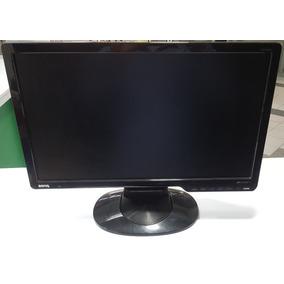 Monitor 19 Pulgadas Varias Marcas