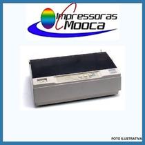 Impressora Matricial Epson Lx300 Lx 300 (promoção)