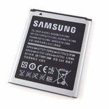 Bateria Eb425161lu Celular Samsung Galaxy S3 Mini I8190