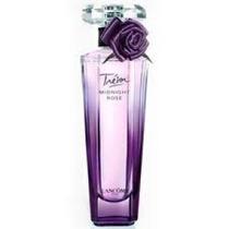 Trésor Midnight Rose Feminino Eau De Parfum 75ml