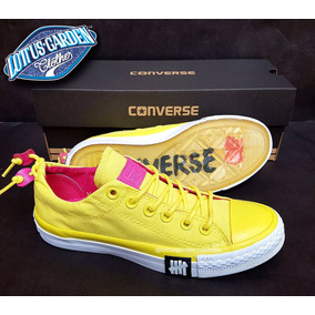 Converse Chuck Taylor 2 All Star Zapatos Tenis Hombre Mujer