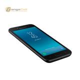 Samsung J2 Pro 2018 /16gb/8mp/4g Lte Un Año De Garantía