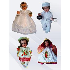 Vestidos de nino dios baratos