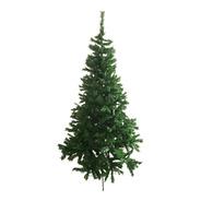 Árbol 820 Ramas 210cm Pvc Decoración Navidad Ref. S745-210