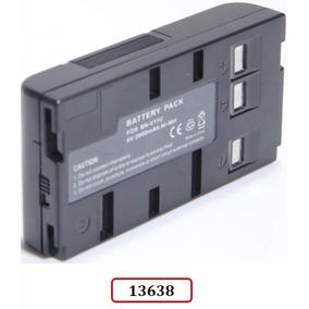 Https://articulo.mercadolibre.com.mx/mlm-598397827-bateria-b