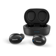 Auricular Bluetooth Philips Tat2205 Tws Estuche Carga Usb-c
