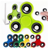12 Und Fidget Spinner Toy Juguete De Moda Relajante