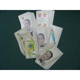 Mazo 40 Cartas, Naipes Dupuy Montemurro De Peron