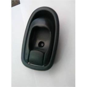 Maçaneta Hyundai Elantra 1995/1998 Original 82610-29000