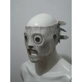 Excelent Mascara Corey Taylor,slipknot ,lea Descripcion