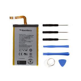 Batería Pila Oem 2515mah Bpcls00001b Blackberry Classic Q20
