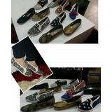 Botas,calzado Colegial, Colombiano Calzado Al Mayor Y Detal