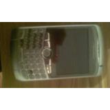 Curve 8310 Original Blackberry