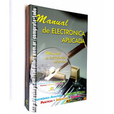 Manual De Electronica Aplicada Ed Cultural