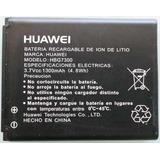 Repuestos Teléfono Celular Huawei G7300