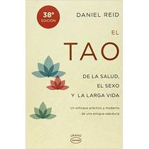 El Tao De La Salud, Sexo Y Larga Vida - R1