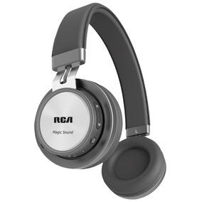 Audifonos Bluetooth De Alta Calidad Con Manos Libres Celular