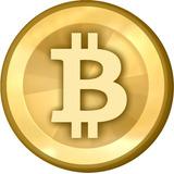 Bitcoin 0,0005 Btc - Moeda Virtual, Compre Já