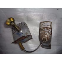 Mecanismo Elevadores De Llantas Explorer Sport 2003