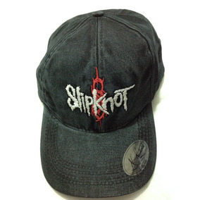 Slipknot - Boné