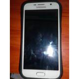 Vendo Samsung S6 Coreano Para Reparar