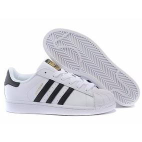 8061eb17e66 Tenis Adidas Superstar Prata - Tênis para Meninos no Mercado Livre ...