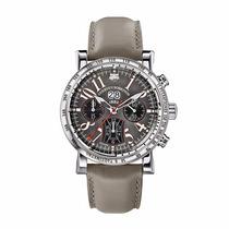 Reloj Cuervo Y Sobrinos Torpedo 3045.1gle Ghiberti
