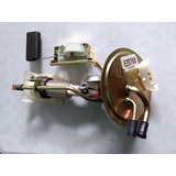 Bomba D/gasolina Electrica Completa Ford Taurus Sable