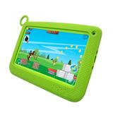 Tablet 7 Zylan Tal-750v Verde