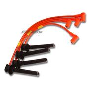 Cables Bujia Ferrazzi 9mm Fiat 1.6 16 E.torq 2010/...