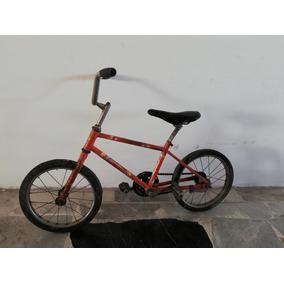 Antigua Bicicleta Windsor