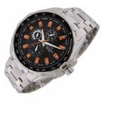 Reloj Montreal Ma-280 + Envío Gratis- Agente Oficial