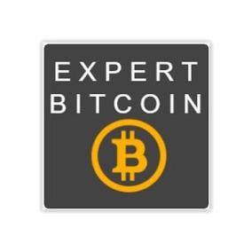 Expert Bitcoin Curso Completo E Atualizado