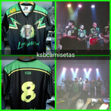 Camisetas Personalizadas Sublimadas,futbol,voley,hockey,,
