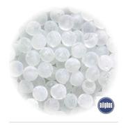 Sal Polifosfato Antisarro Para Filtro De Agua Siliphos 2 Kg