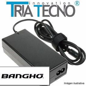 Cargador Para Netbook Bangho Delta B-x0x1 19v 2.1a Fit
