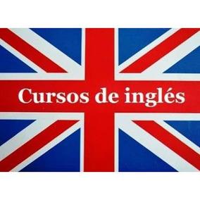 Curso De Ingles Completo24 Dvds + Curso De Espanhol 5 Dvds