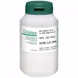 Dilatex 152caps - Power Suplements Dilatador De Veia