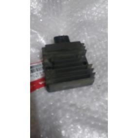 Retificador Xr300 Original Usado